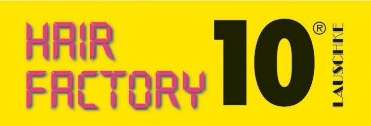 Hair-Factory10